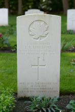 THERIAULT, LIONEL (17 Field Regiment)